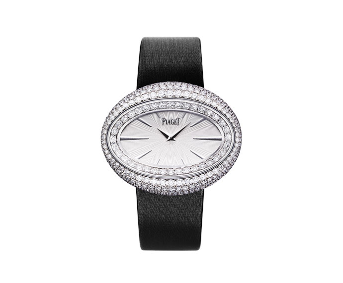 Piaget - Limelight Magic Hour – G0A35099