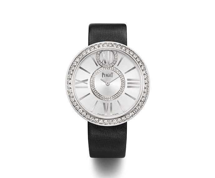 PIAGET - Limelight Dancing light - G0A36156