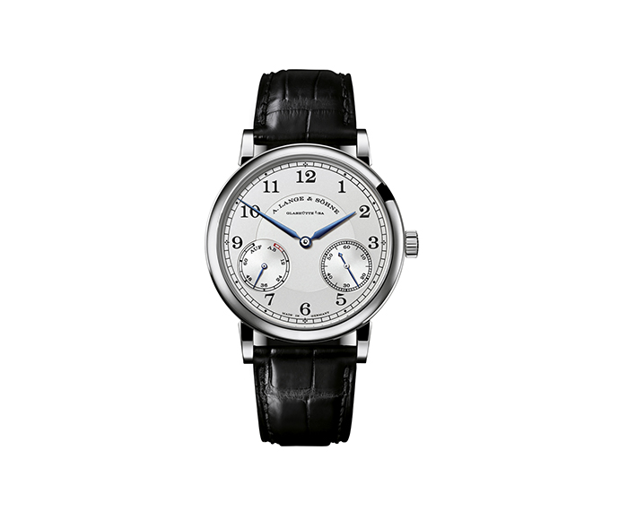 A. Lange & Söhne - 1815 Up/Down