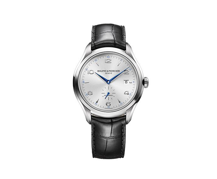 BAUME & MERCIER - Clifton - 10052