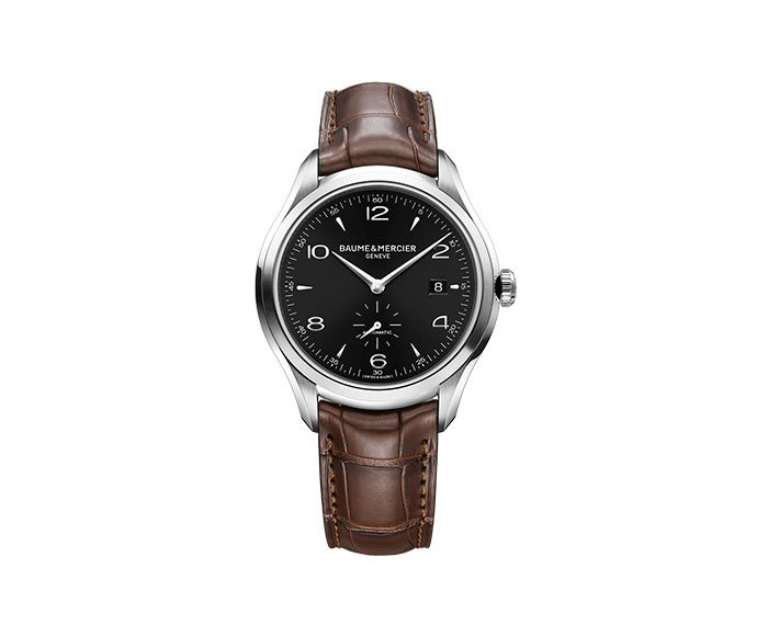 BAUME & MERCIER - Clifton - 10053