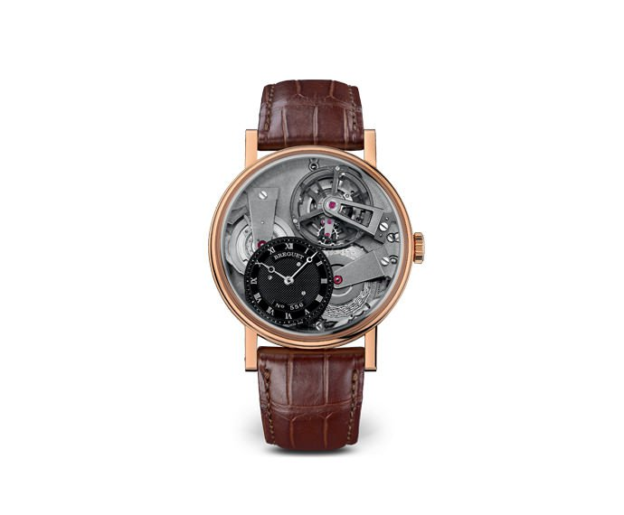 BREGUET - Tradition 7047