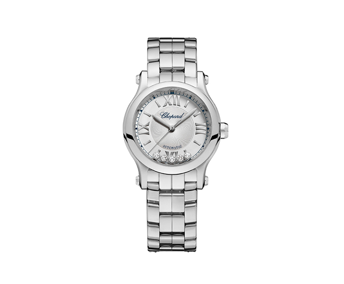 CHOPARD - Happy Sport 30 mm Automatic