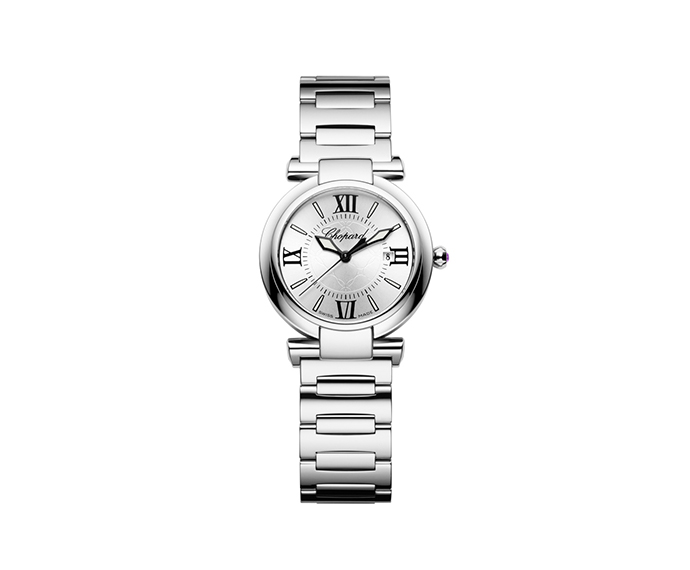 CHOPARD - Imperiale 28 mm