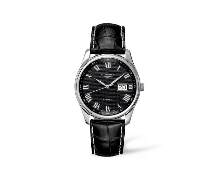 LONGINES - Longines Master Collection - L26484517