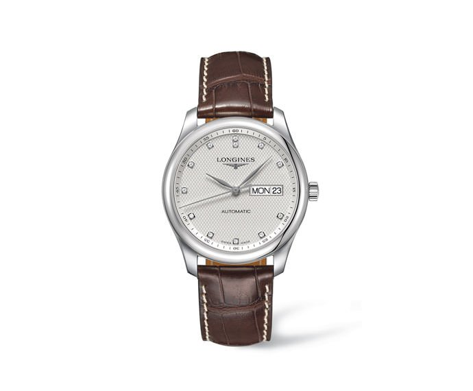 Longines - Longines Master Collection – L27554773