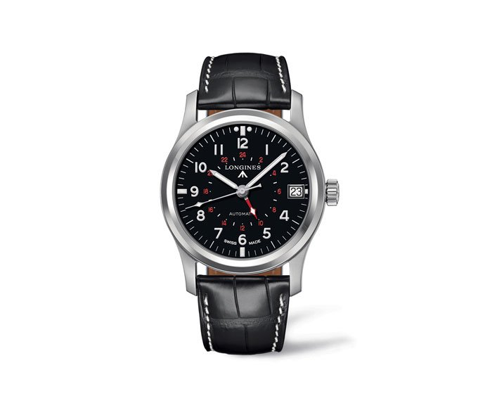Longines - The Longines Avigation – L28314532