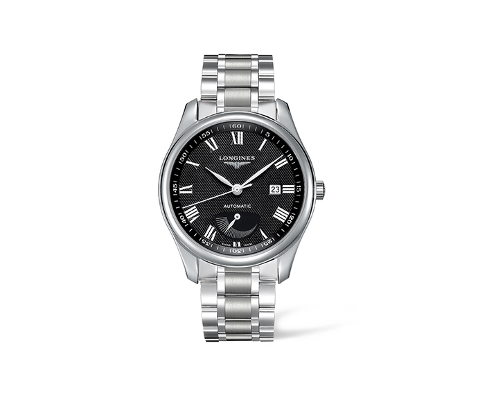 LONGINES - Master Collection - L29084516