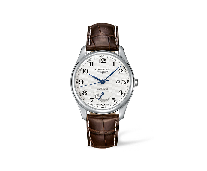 LONGINES - Master Collection - L29084783