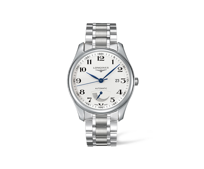 LONGINES - Master Collection - L29084786