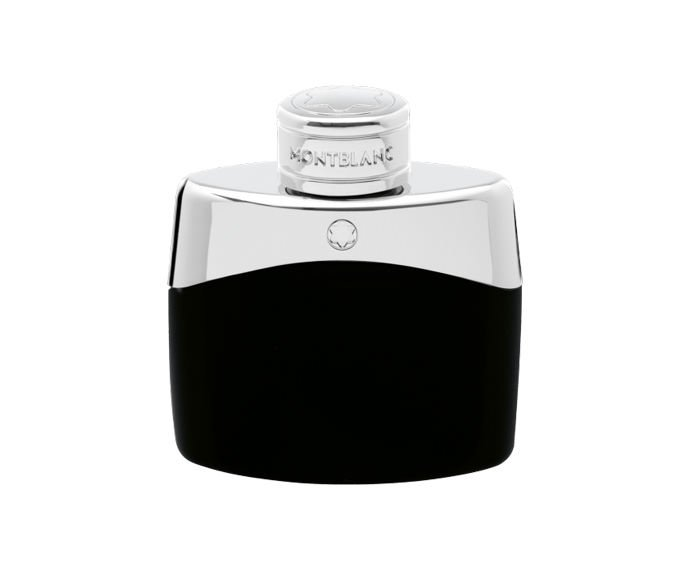 MONTBLANC - Legend Eau de Toilette 50 Ml