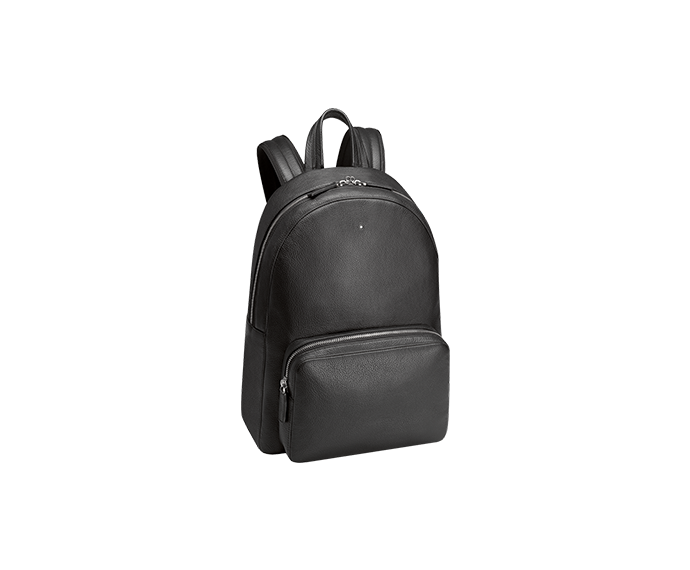 MONTBLANC - Backpack Large