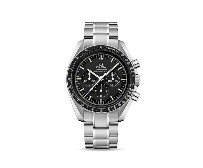 Omega - Moonwatch Professional 42 mm