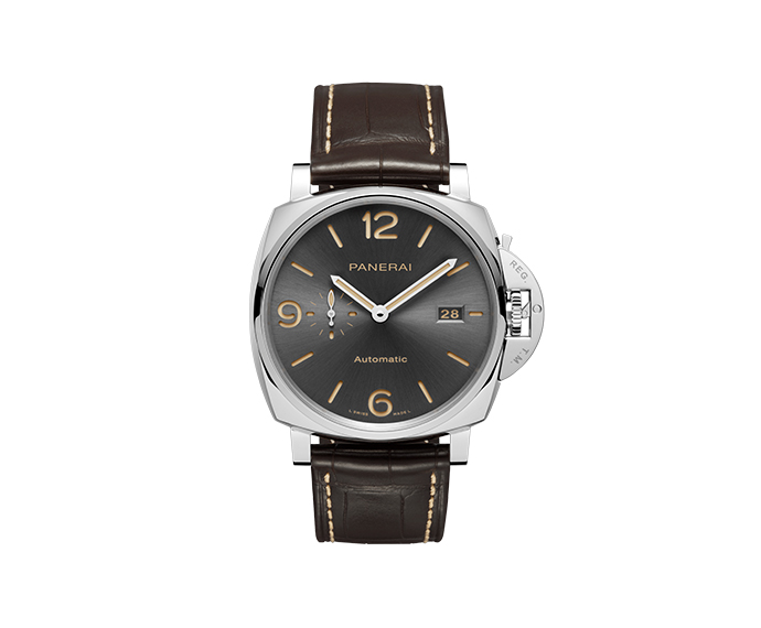 PANERAI - Luminor Due 45.00 mm