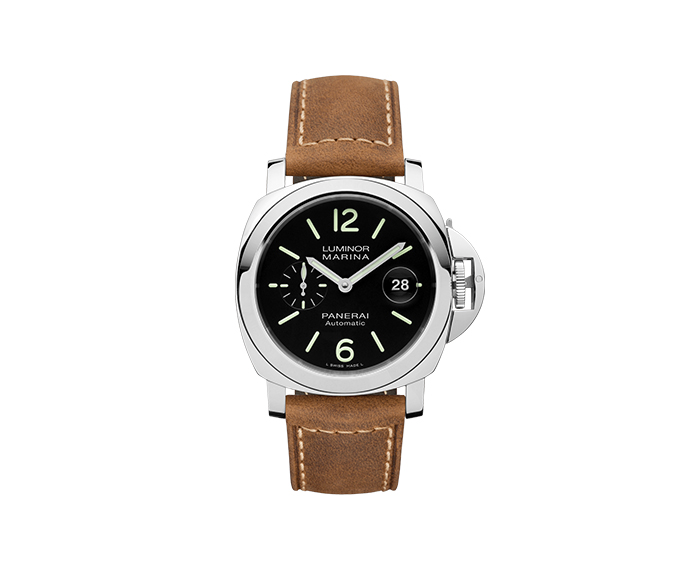 PANERAI - Luminor 44.00 mm