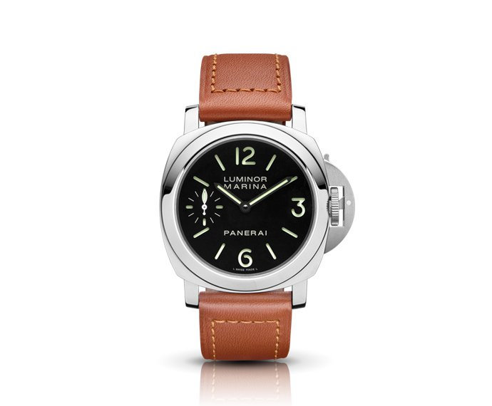 Panerai - Luminor Marina Steel – 44MM