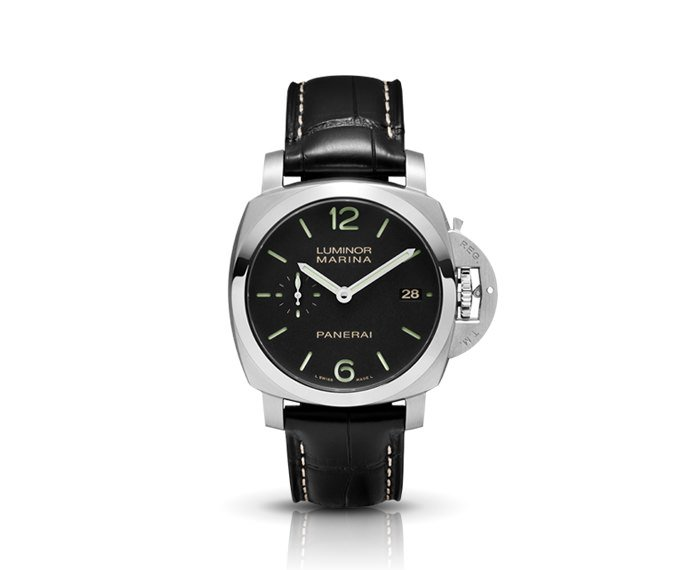 Panerai - Luminor Marina 1950 3 Days Automatic Steel – 42MM