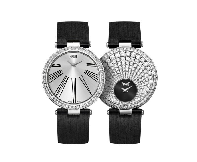 Piaget - Limelight Twice – G0A36237