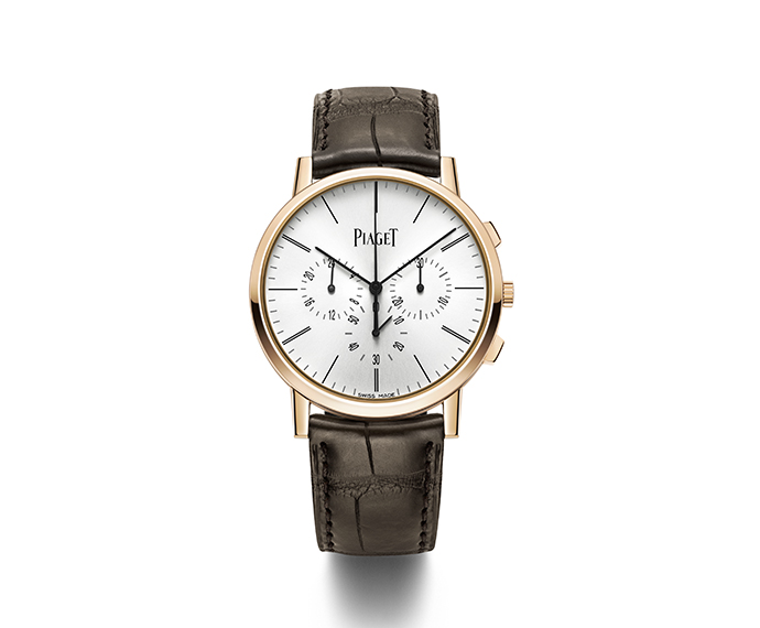 Piaget piaget altiplano g0a40030 watches rocca 1794 for Altiplano watches