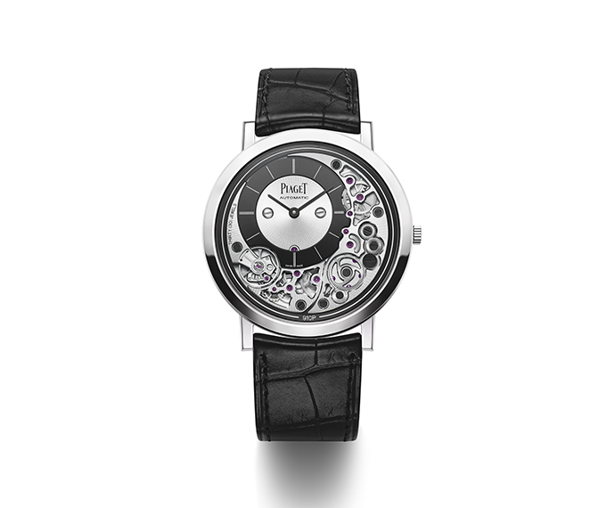 Piaget - Altiplano Ultimate Automatic Watch