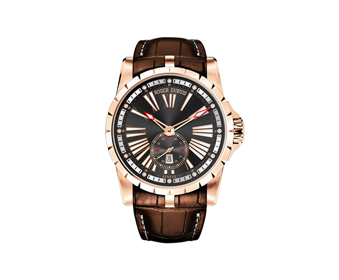 ROGER DUBUIS - Excalibur 45