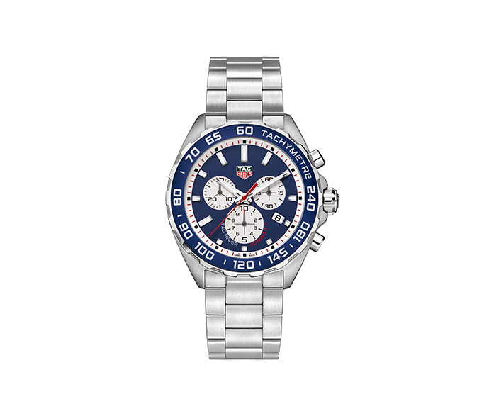 TAG Heuer - Tag Heuer Formula 1 Edizione Speciale Red Bull Racing