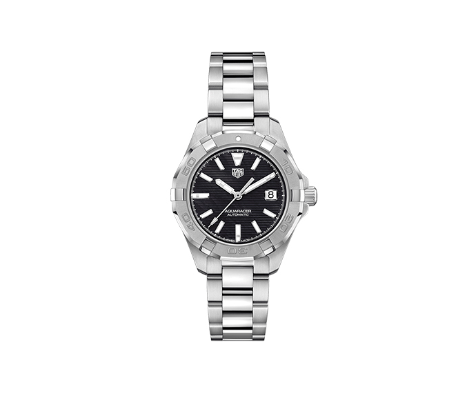 TAG HEUER - Aquaracer 32 mm